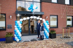 opening van Soest 3